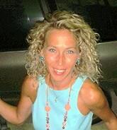 Monica Calle