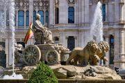 Cibeles_Madrid_Anda_Reisen