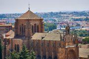 Salamanca_Anda_Reisen