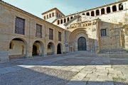 Santillana_del_Mar_Anda_Reisen