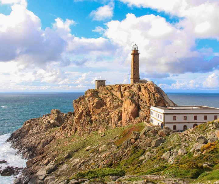 Faro_Vilan_Galicien_Anda_Reisen