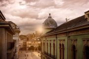 Lugo_Galicien_Anda_Reisen