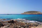 Ibiza - Anda Reisen