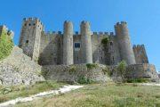 Obidos_Portugal_Anda_Reisen