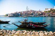 Porto_Portugal_Anda_Reisen