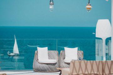 Urlaub_Ibiza_Anda_Reisen