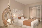 Hotel Amare ibiza - Anda Reisen