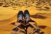 Marokko - Wüste_ Anda Reisen