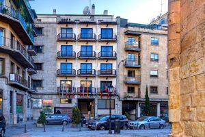 Hotel_Salamanca_Silken_Rona_Dalba_Anda_reisen