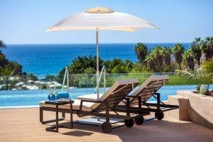 Gran Hotel Tacande - Teneriffa - Anda Reisen