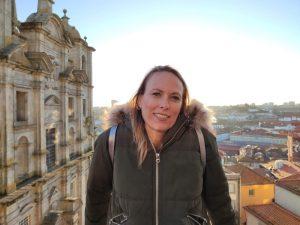 Porto besuchen - Anda Reisen
