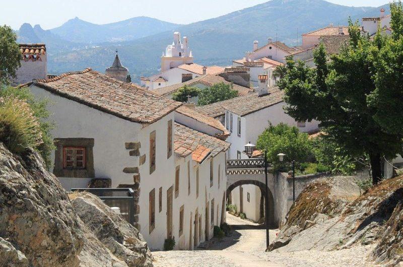 Dörfer_Alentejo_Portugal_Andareisen