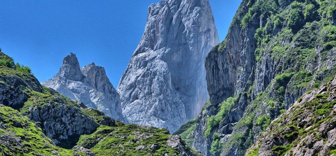 Mietwagen_Rundreise_Asturien_Anda_reisen