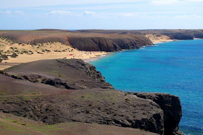 Lanzarote_Kanarische_Inseln_Anda_Reisen