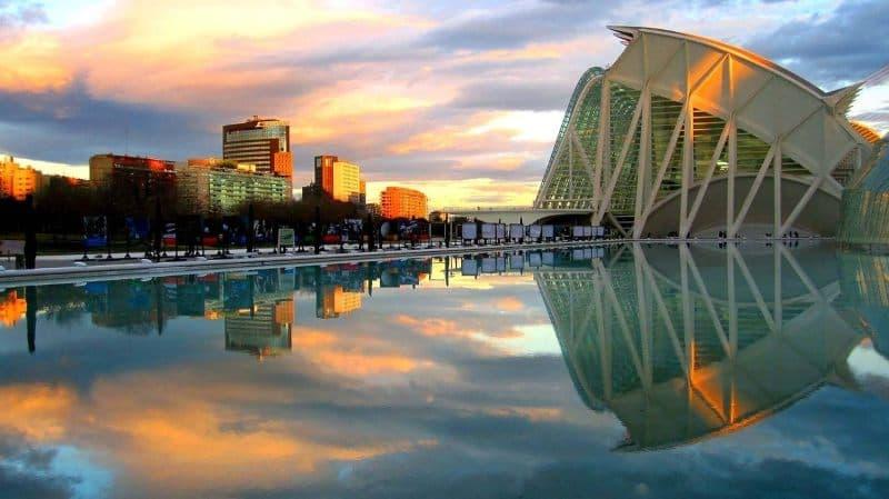 Valencia_Anda_reisen